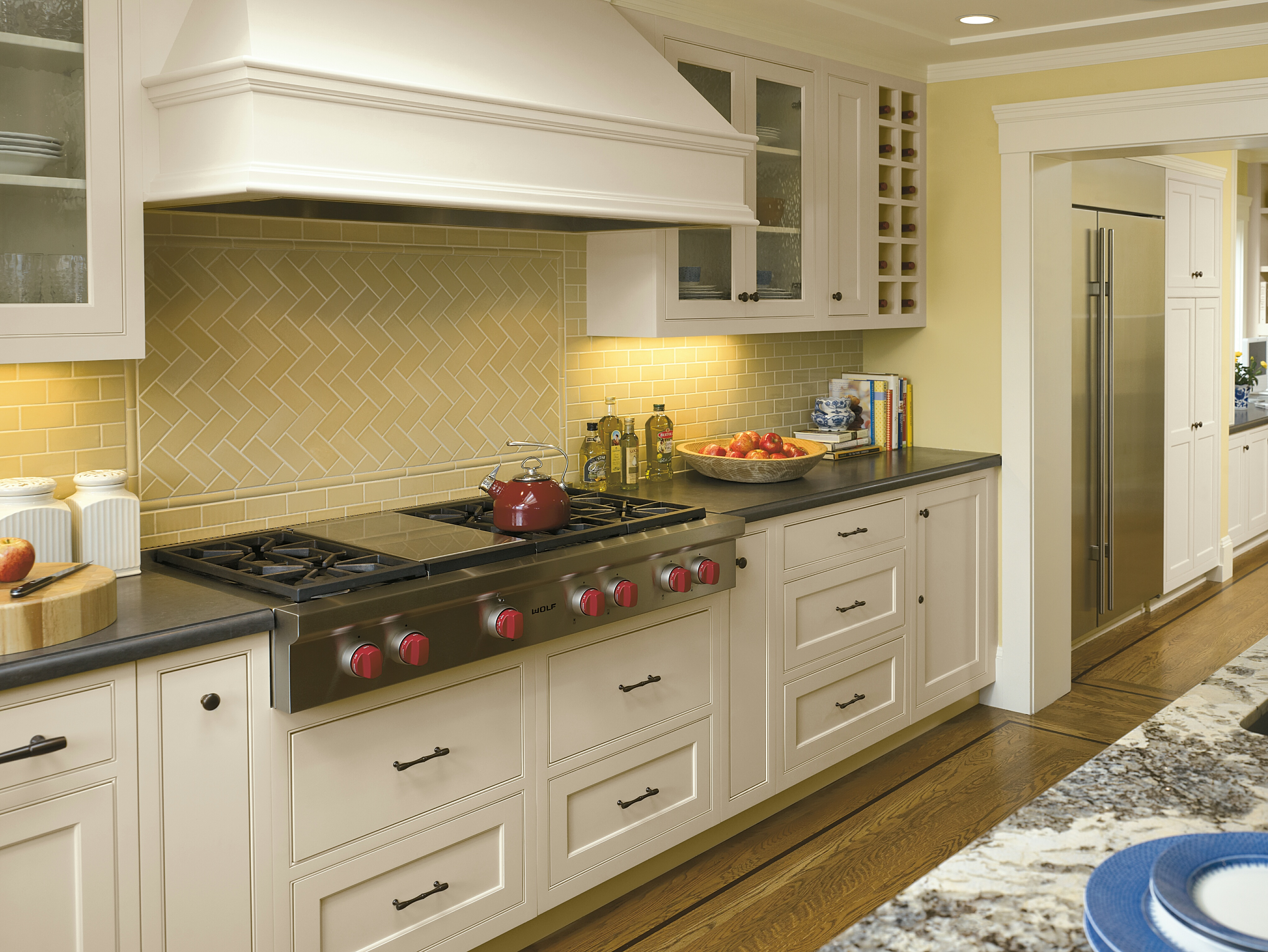 transitional kitchen renovation designs transitional