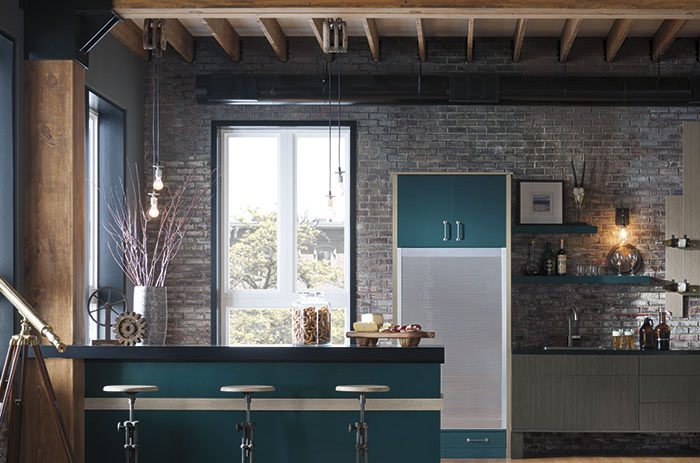 modern kitchen design toronto. In modern kitchen always is about sharing a tendency toward the horizontal  long wide lines stacks of drawer cabinets lined in row hardware set Modern Contemporary Kitchen Design Toronto Designs