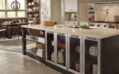 Traditional or Modern Kitchen: Which one is better for my house?