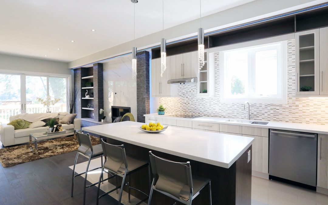 custom-kitchen-toronto