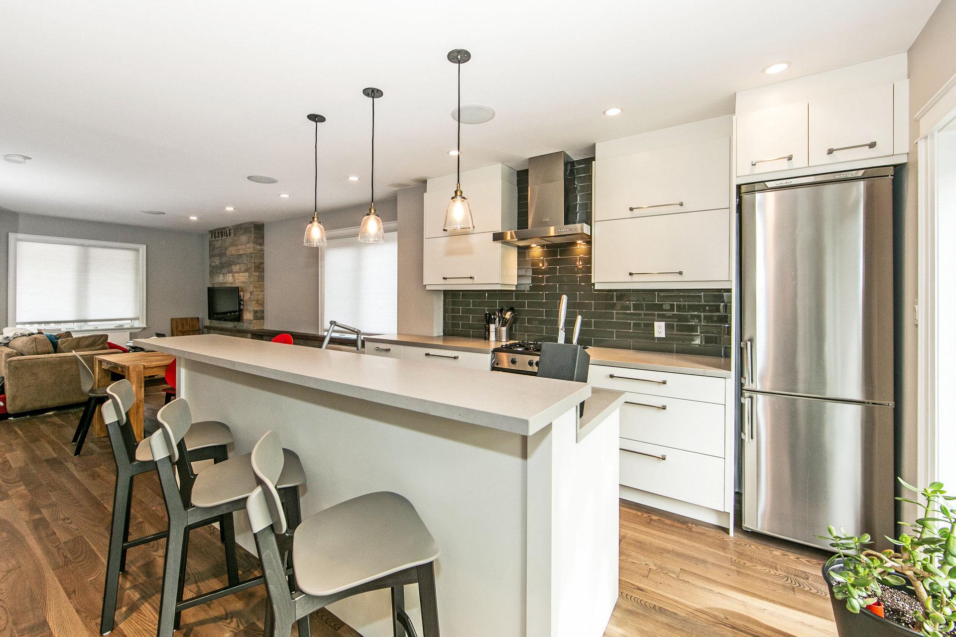 custom-kitchens-design