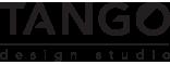 Tango Kitchens