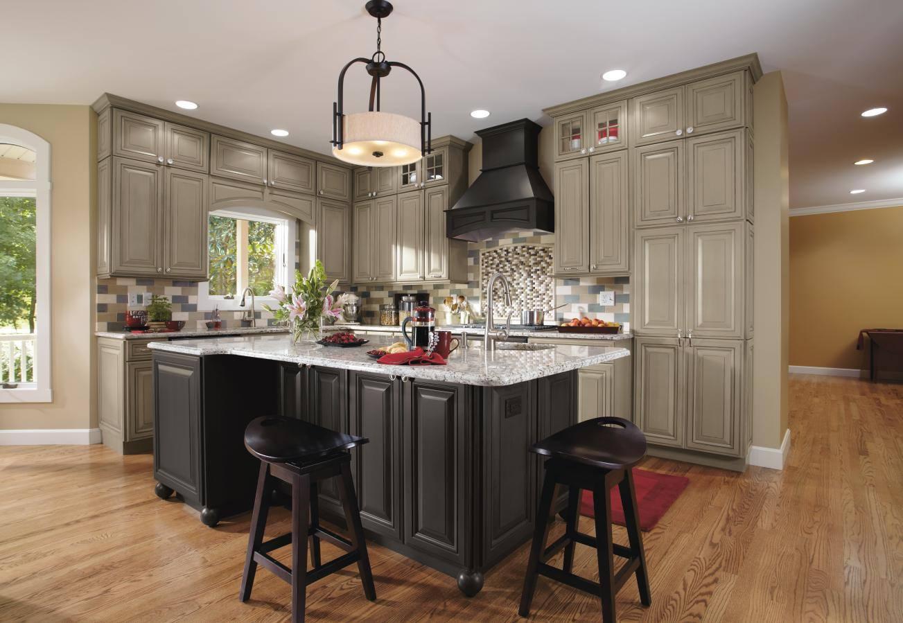 Traditional Kitchen Design Toronto Tango Kitchens Custom Kitchens