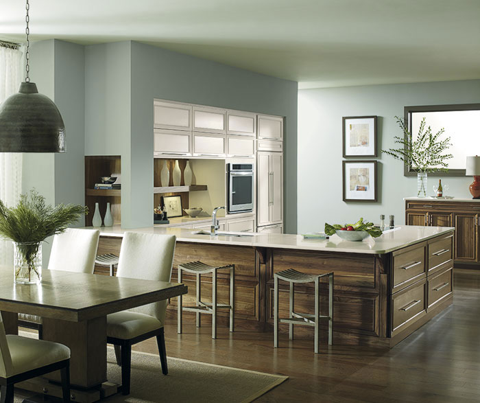 What Are The Options For Renovating A Condo Kitchen Tango Kitchens Cool Condo Kitchen Remodel Painting