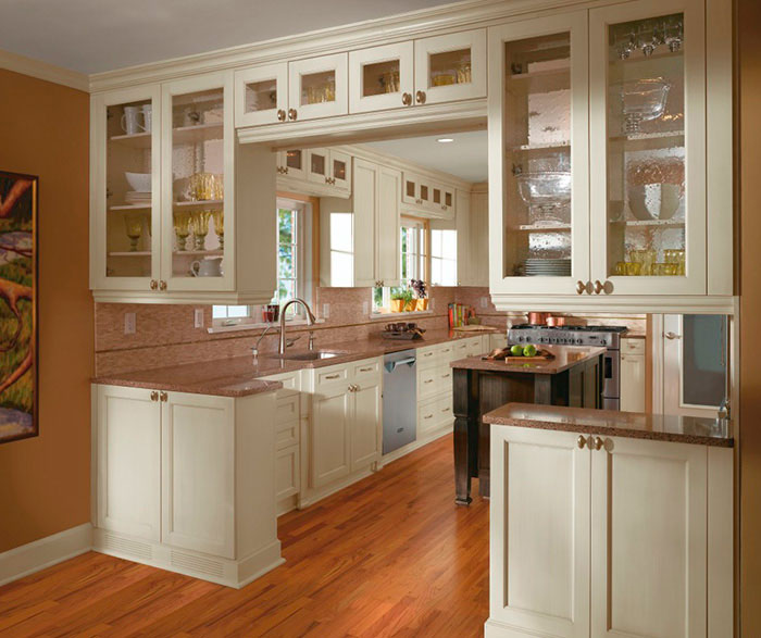 Astounding Transitional Kitchen Renovation Designs Toronto Home Interior And Landscaping Oversignezvosmurscom