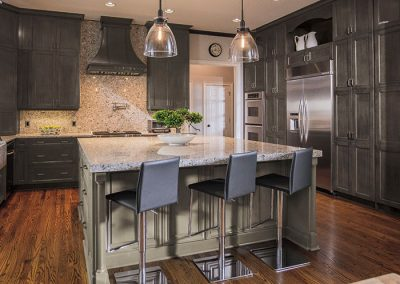 transitional-kitchens-2018