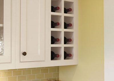 Kitchen Cabinetry Organizers-10