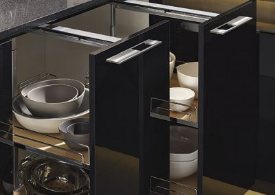 Kitchen Cabinetry Organizers-13