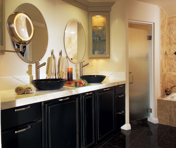 Affordable Bathroom Renovation Ideas Tango Kitchens