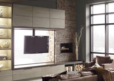 living-room-dining-area-19