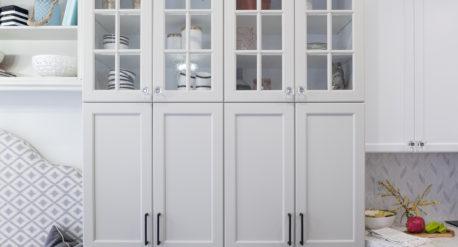 Property Brothers - Modern Kitchen Design