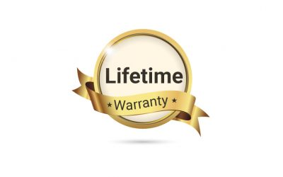 Why you need a Lifetime Warranty on Kitchen Renovation