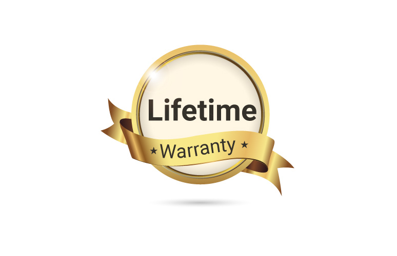 kitchen-renovation-with-lifetime-warranty