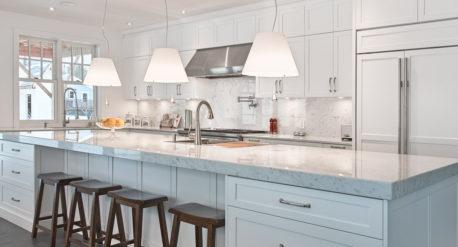 lifetime kitchen renovation samples (2)