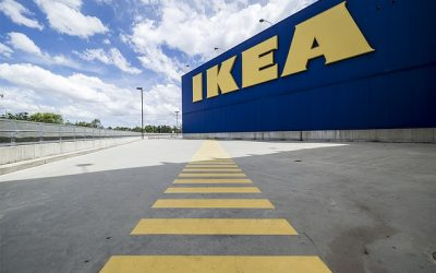 Professional Kitchen Designers vs. IKEA: Which One You Should Choose