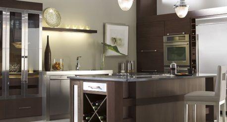 2017-2018-modern-kitchens