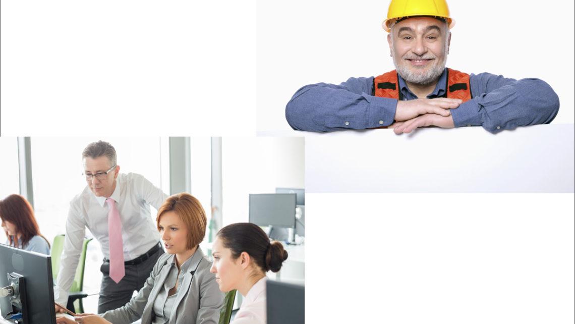 kitchen-renovation-contractor-vs-designer