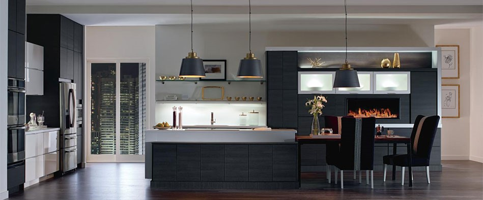 lighting-modern-kitchens