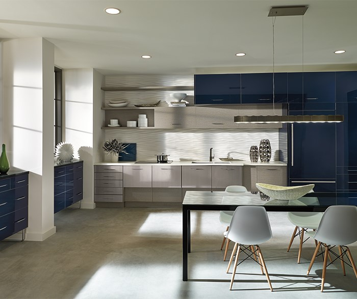 white-blue-modern-kitchen