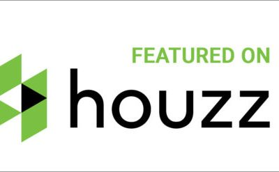 Tango Kitchens Gets Featured on Houzz… Again!