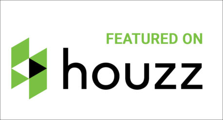 FEATURED-ON-HOUZZ-KITCHEN-RENOVATION