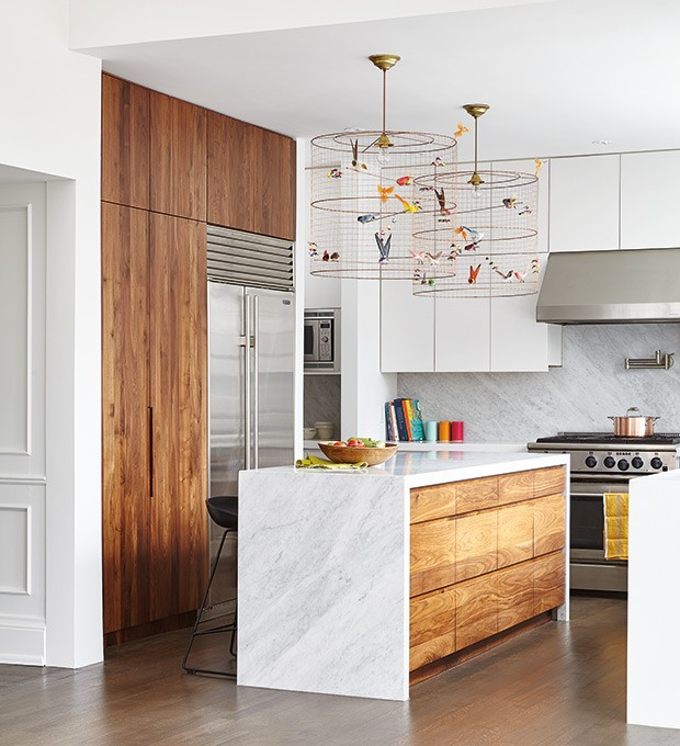 Two-Tone-Cabinetry-trend-2018