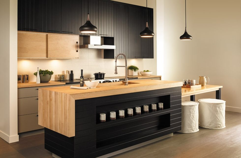 2018-design-Warm-Wooden-Countertops-980x642