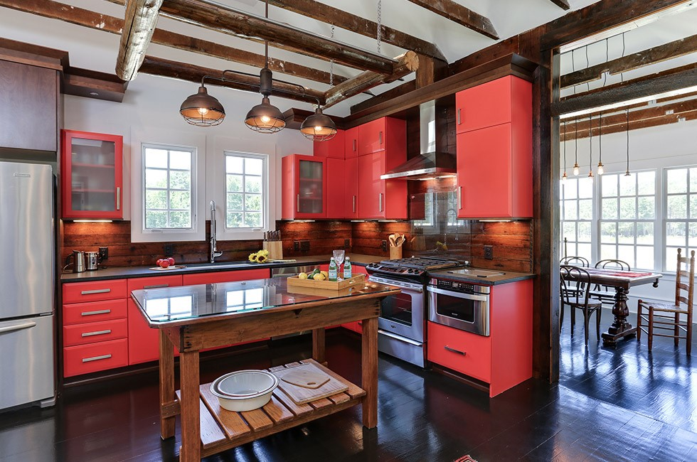 2018-kitchen-renovation-Ruby-Red-Bistre-design