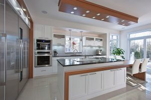 2018-kitchen-renovation-Wooden-Kitchen-Cabinets