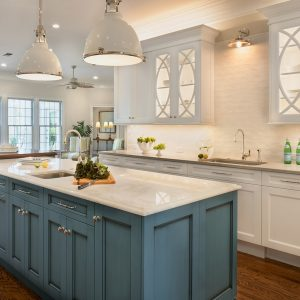 blue-shark-white-theme-kitchen-renovation