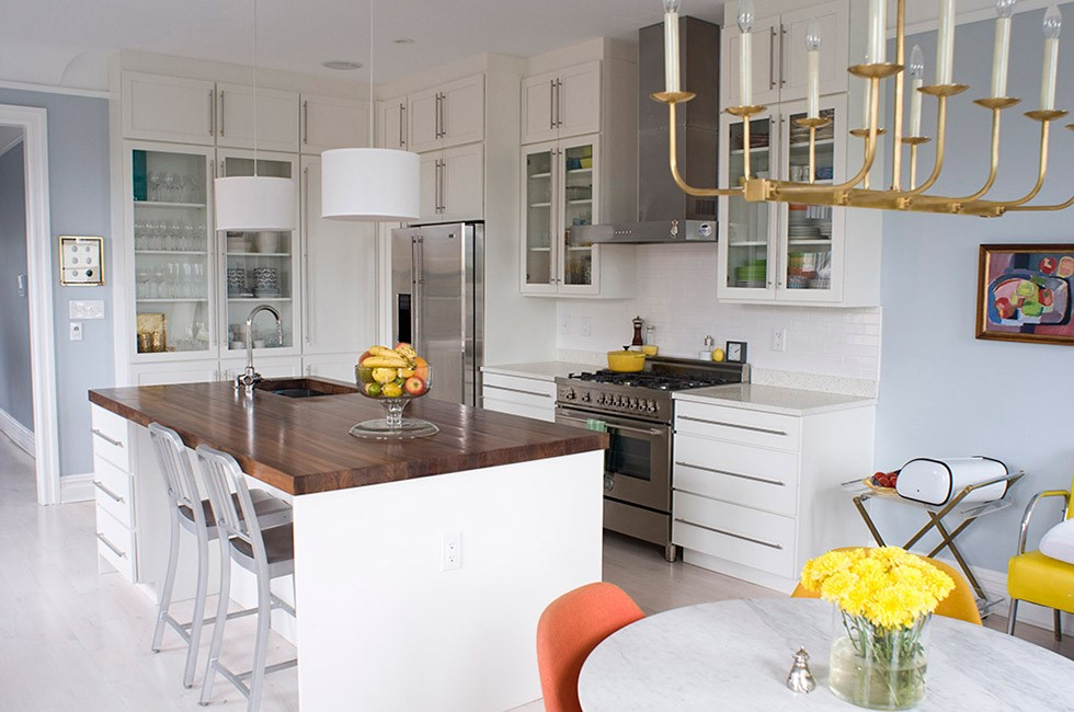 trends-kitchen-renovation-Warm-Wooden-Countertops