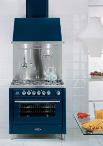 The-Trending-Kitchen-Appliance-Colors