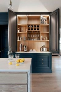 custom-pantry-in-Toronto
