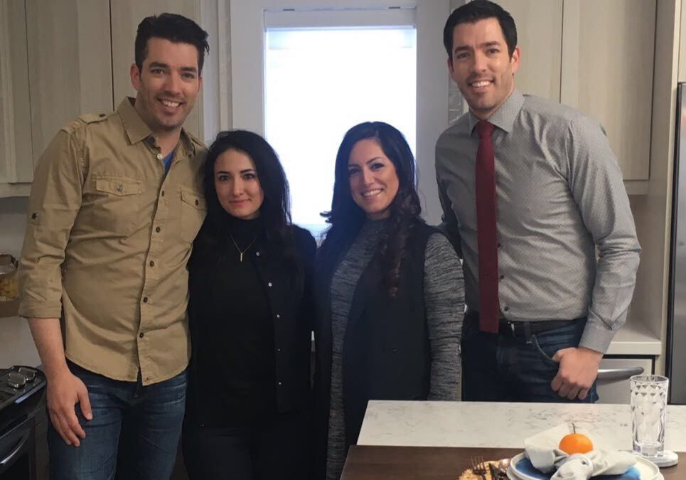 property-brothers-tango-kitchen-renovation