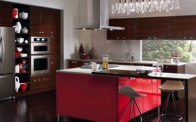 Is a Kitchen Renovation Tax Deductible in Canada?