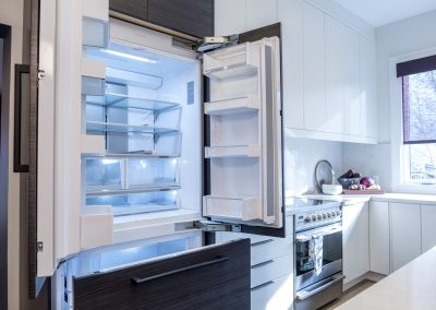 3-property-brothers_Kitchen_Appliances15