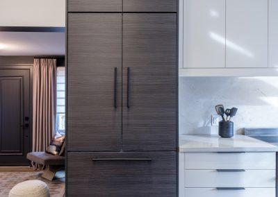 4-property-brothers_Kitchen_Appliances16
