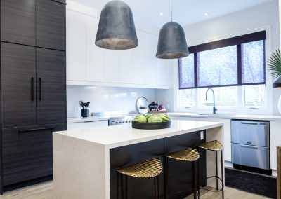 5-property-brothers-Kitchen_Cabinetry