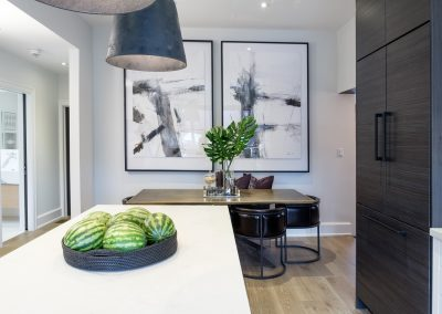 7-property-brothers_Kitchen_Countertops03