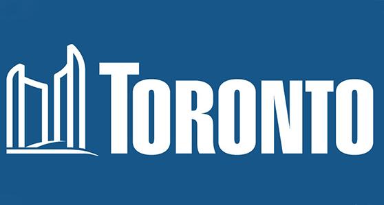 City-of-Toronto