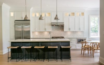 5 Must-Know Tips for Signing a Kitchen Remodeling Contract