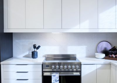 6-property-brothers_Kitchen_Cabinetry03