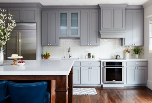 Most-Popular-Choices-for-Kitchen-Cabinets