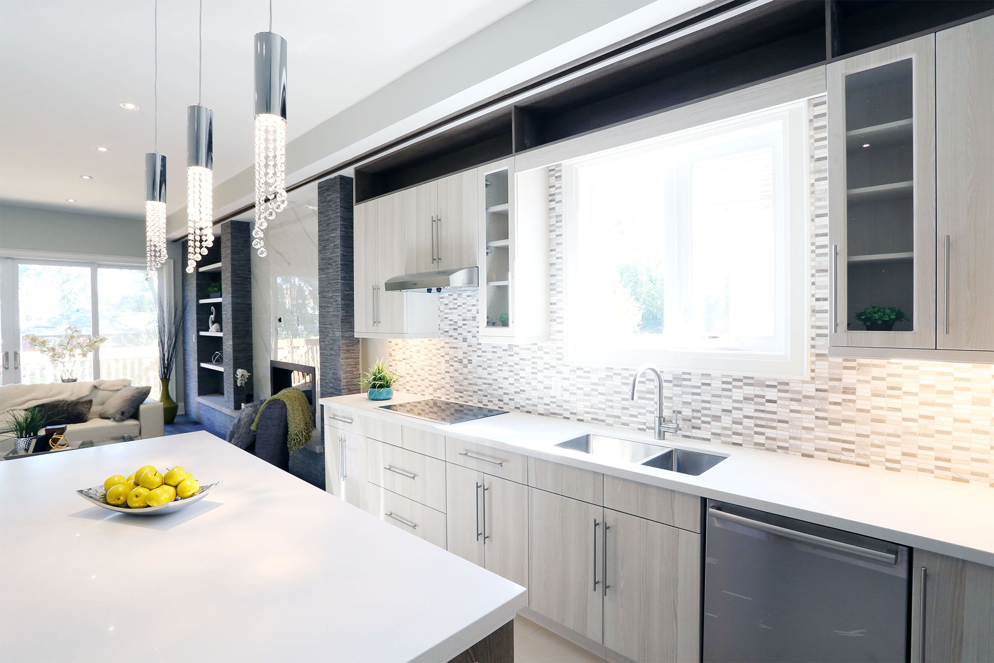 What You Need To Know About A Condo Kitchen Renovation In Canada