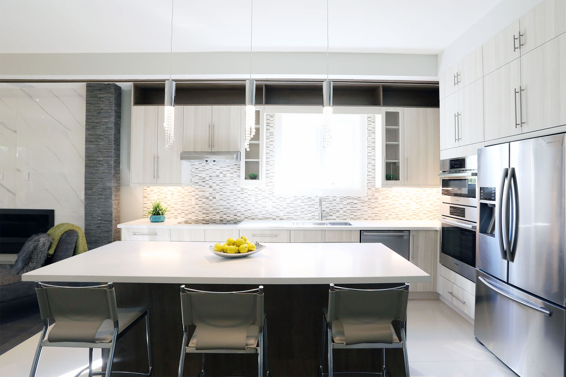 What You Need To Know About A Condo Kitchen Renovation In