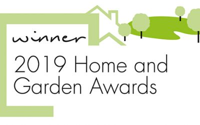 Tango Design Studio – 2019 Home & Garden Award Winner