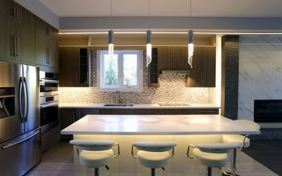 What You Need to Know About the Cost of a Kitchen Renovation in Toronto