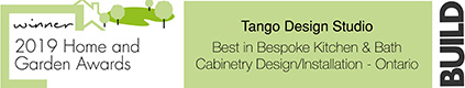 Tango-Home-and-Gardening-Winners-BUILD