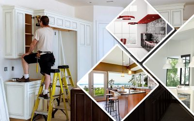 Choosing the Right Window for Your Kitchen Renovation