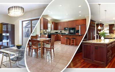 How to Choose the Best Material and Style for Your Kitchen Flooring